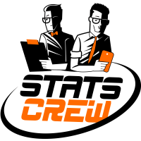 Stats Crew